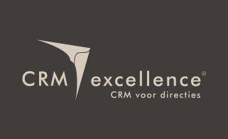 Logo CRM Excellence