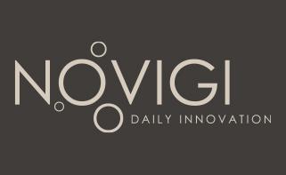 Logo Novigi