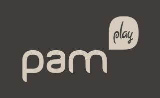 Logo PAM Play
