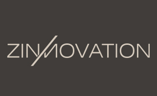 Logo Zinnovation